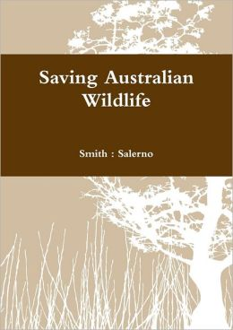 Saving Australian Wildlife