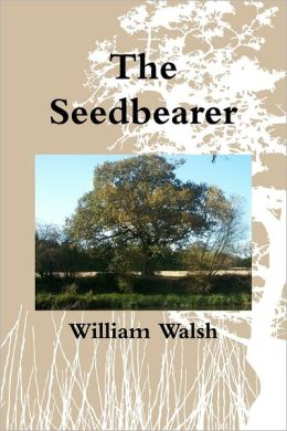 The Seedbearer
