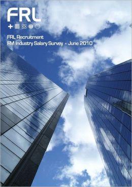 Frl Recruitment Fm Industry Salary Survey 2010