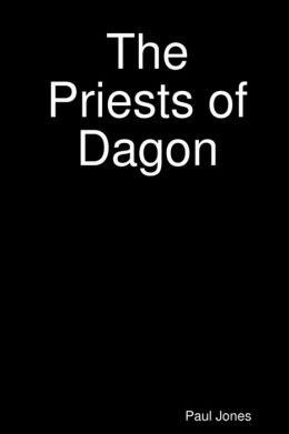 The Priests of Dagon