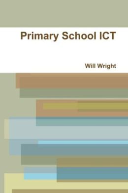 Primary School ICT