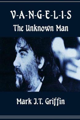 Vangelis: The Unknown Man
