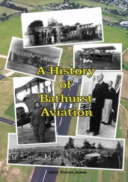 A History of Bathust Aviation