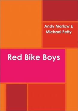 The Red Bike Boys