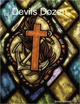 Devils Dozen