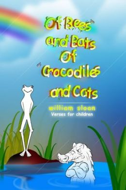 Of Bees and Bats of Crocodiles and Cats