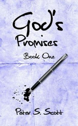 God's Promises: Book One