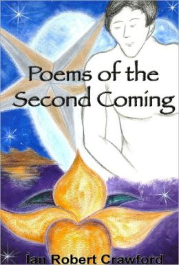 Poems of the Second Coming