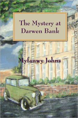 The Mystery at Darwen Bank