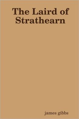 The Laird of Strathearn