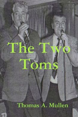The Two Toms