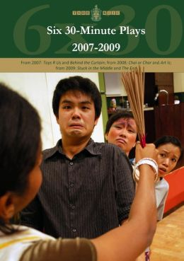 Six 30-Minute Plays, 2007-2009