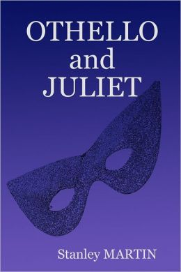 Othello and Juliet