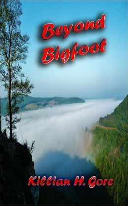 Beyond Bigfoot