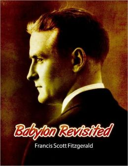 Babylon Revisited