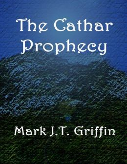 The Cathar Prophecy