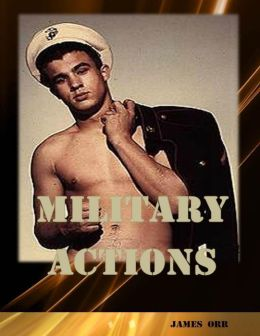Military Actions