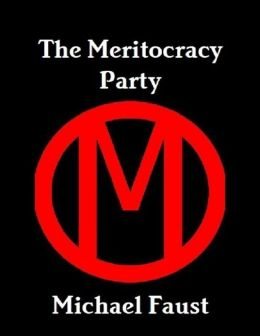 The Meritocracy Party