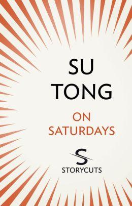 On Saturdays (Storycuts)