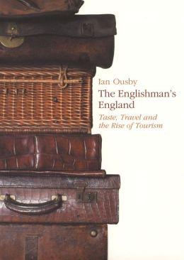 The Englishman's England