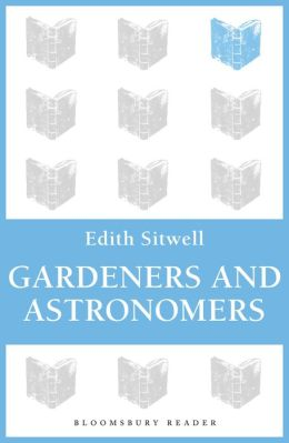 Gardeners and Astronomers