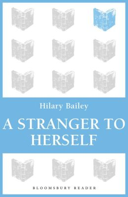 A Stranger to Herself