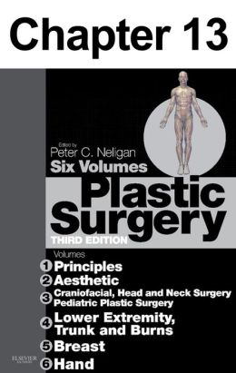 Stem cells and regenerative medicine: Chapter 13 of Plastic Surgery