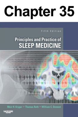 The Human Circadian Timing System and Sleep-Wake Regulation: Chapter 35 of Principles and Practice of Sleep Medicine