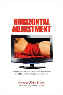Horizontal Adjustment