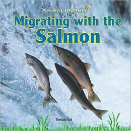 Migrating with the Salmon