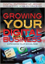 Growing Your Digital Business