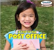 A Trip to the Post Office