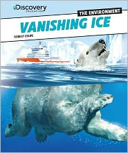 Vanishing Ice