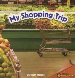 My Shopping Trip