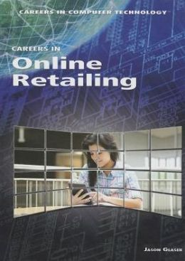 Careers in Online Retailing