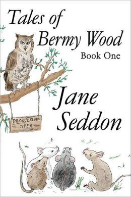Tales Of Bermy Wood