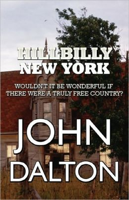 Hillbilly New York