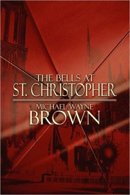 The Bells At St. Christopher