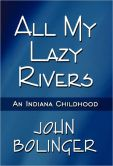 All My Lazy Rivers