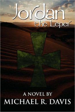 Jordan The Leper
