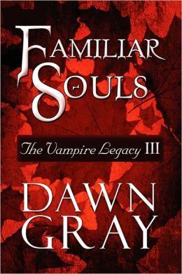 Familiar Souls