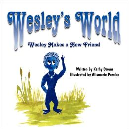 Wesley's World