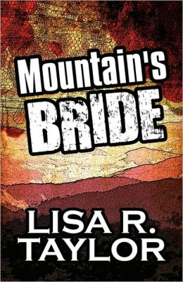 Mountain's Bride