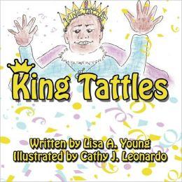 King Tattles