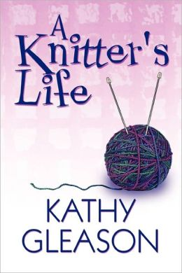 A Knitter's Life