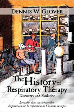 a history of the respiratory therapy Respiratory therapy  respiratory therapists educational requirements  history respiratory therapy has grown considerably through the past four decades.