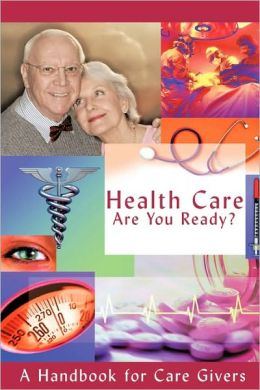 Health Care - Are You Ready?