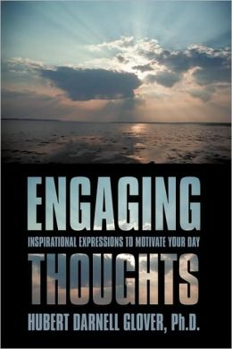 Engaging Thoughts