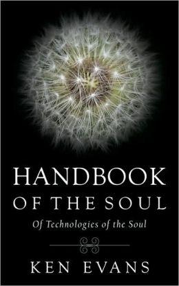 Handbook Of The Soul