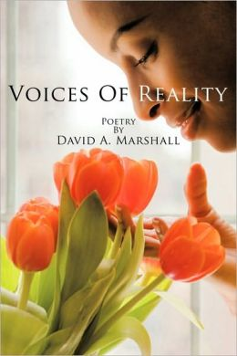 Voices Of Reality